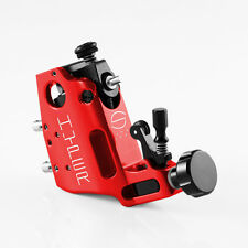 STIGMA Rotary Hyper V3 RED Tattoo Machine - STIGMA