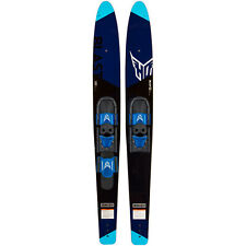 HO Sports 2018 Blast HS/RTS Combo Waterskis