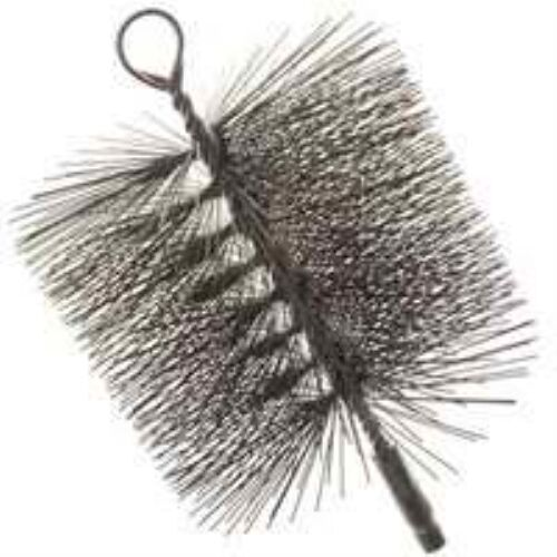 """Imperial #BR0184 8/"""" Round Wire Chim Brush"""