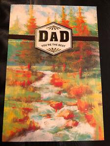 Hallmark-Father-039-s-Day-Card