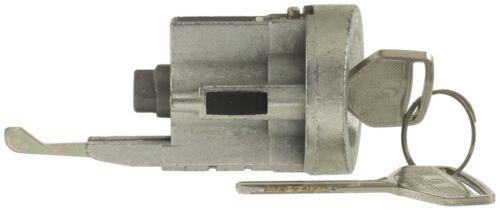 Ignition Lock Cylinder-DLX Airtex 4H1122