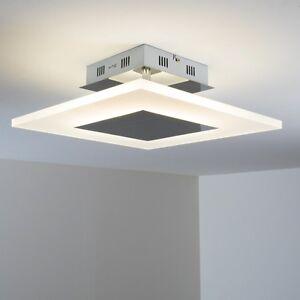 Plafonnier Design Led Lampe De Séjour Lampe à Suspension Lampe De