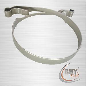 Bundschraube für Kettenraddeckel Collar screw für Stihl MS341 MS361