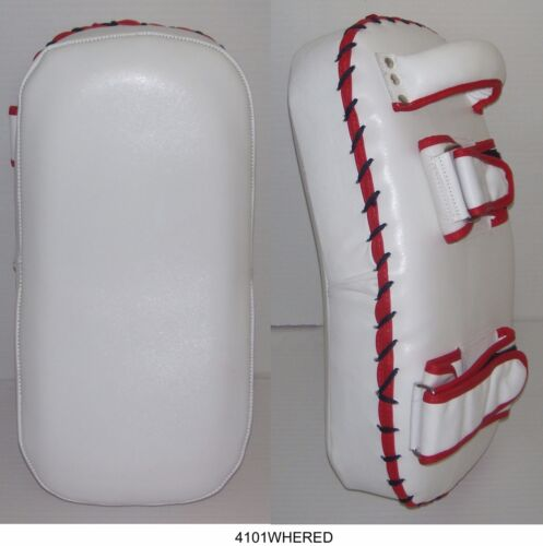 Free Shipping Kicking Pad Thai Pad for Boxing//MMA Training Striking Pad