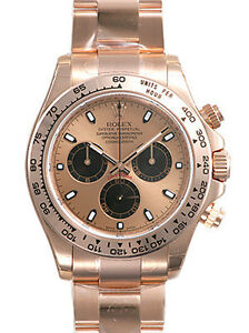Rolex-Cosmograph-Daytona-116505-Everose-Gold-Oyster-Pink-Index-Dial-40mm-Watch