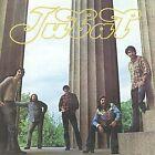 Jubal by Jubal (Country-Rock) (CD, Mar-2011, Wounded Bird)