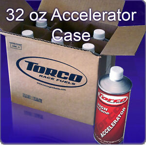 The-Best-Fuel-Additive-Octane-Booster-Torco-Accelerator