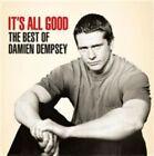 Damien Dempsey - Essential 1998-2014 (2014)