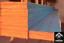 LVL-F17-E14-E-BEAM-PLUS-Timber-190-x-45-H2-Framing-Merbau-Bearers-Joists