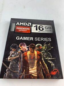 AMD-Radeon-Memory-Gamer-Series-16GB-2x8GB-240-Pin-DDR3-2133-Memory-OPEN-BOX-CJ