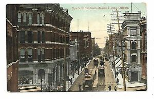 OTTAWA-ONTARIO-Spark-Street-from-Russell-House