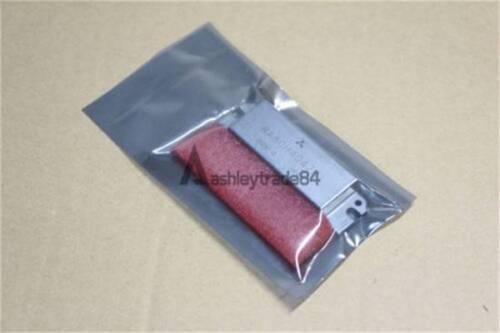 400-470 MHz 60 W 12.5 V, MITSUBISHI Encapsulation RA60H4047M1 Manu Module