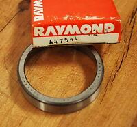 Raymond 447-541 Taper Cup Bearing -