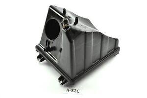 Aprilia-RS4-125-TW-Bj-2012-Luftfilterkasten-Luftfilter-Airbox