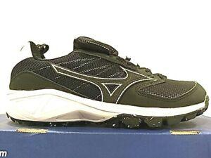 Surface Low Baseball Turf Shoe