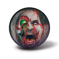 Dv8 Zombie Spare Bowling Ball 1st Quality