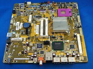 5189-2525-Eve-IMISR-CF-Motherboard-KQ436-69004-Eve-IMISR-CF-Motherboard