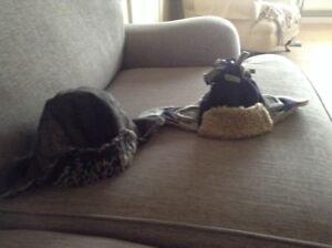 boys-lugged-hats-size-S-next-gap