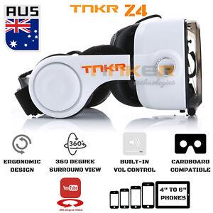VR-Headset-VR-Glasses-VR-Virtual-Reality-Goggles-TNKRZ4-Cardboard-iPhone-Samsung