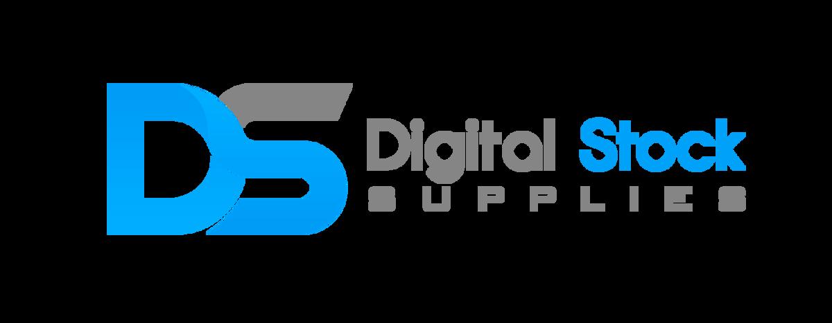 digitalstocksuppliesltd