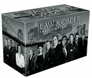 Law-amp-Order-The-Complete-Series-Seasons-1-20-Bundle