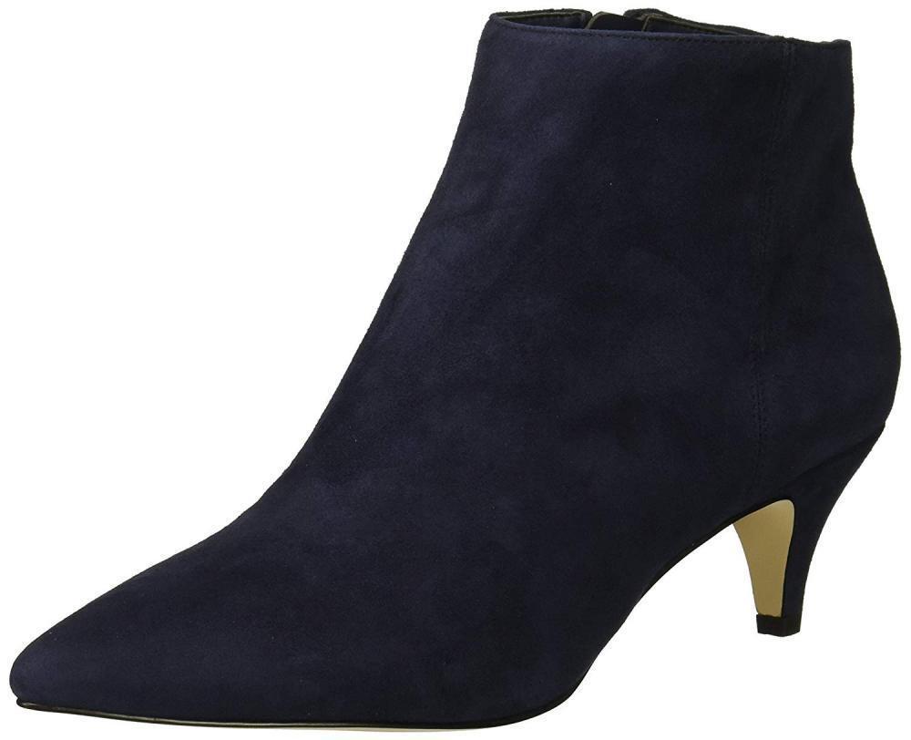Sam Edelman Women's Kinzey Fashion Boot