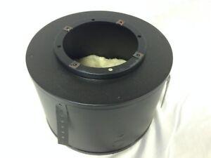 """(4) Lowell Dx104 Speaker Enceintes/acoustical Backboxs Pour Haut-parleurs 4"""" Grilles-afficher Le Titre D'origine"""