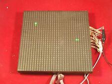 Vintage MATRIX NIXIE GREEN (AS VFD) DISPLAY IGPP-32/32 IGG1-32/32 USED, TESTED