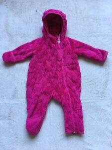 4f632e86a660 REI Toddler Girls  Warm