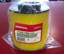 Honda OEM Air Filter Element TRX250TM/TE Recon 1997-2017 TRX250X/EX 01-17 SAVE!!