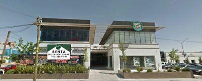 Local Renta Plaza Santié 30,000 + IVA y mantenimiento Salsan GL5