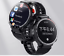 thumbnail 2 - Tomem Smart Watch 4G Bluetooth IOS / ANDROID GPS
