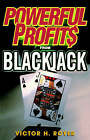 Powerful Profits from Blackjack by Victor H. Royer (Paperback, 2003)