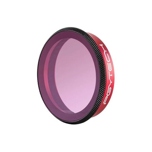 Professional PGYTECH OSMO ACTION CPL Filter