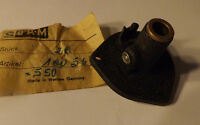 Old Stock D.a.m. Quick 550 Spinning Fishing Reel Bearing Cover Pn 100-567
