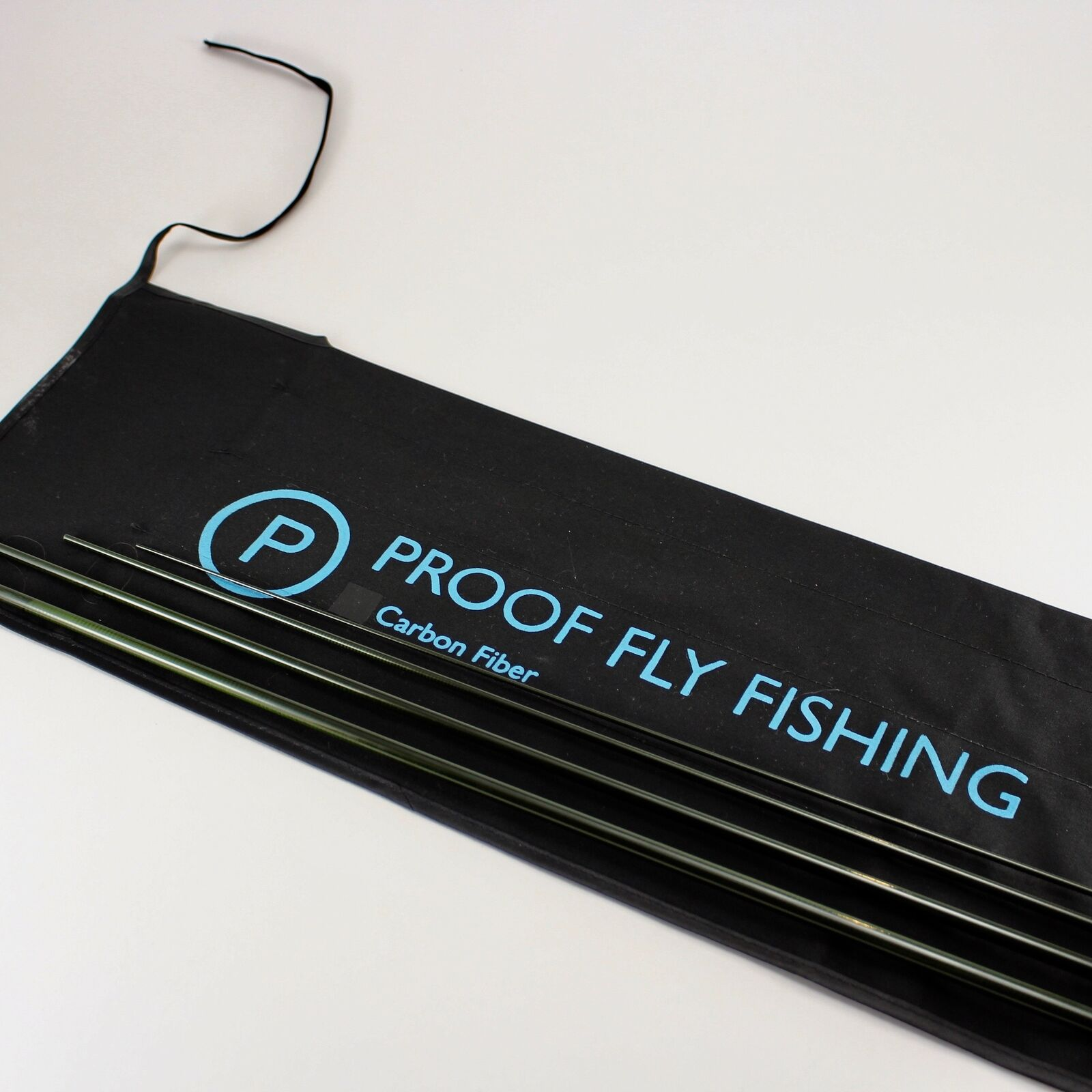 7' 9  3wt. (four piece)  carbon fiber fly rod blank  designer online