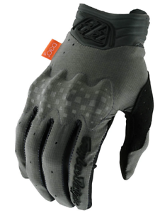 2020 TROY LEE DESIGNS TLD MENS GAMBIT MTB GLOVES SOLID OLIVE GREEN S M XL 2X