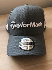 56ba3aa26c7 item 8 TaylorMade Mens Performance Tour Radar Cap - Adjustable Golf  Baseball Hat PSi M1 -TaylorMade Mens Performance Tour Radar Cap -  Adjustable Golf ...