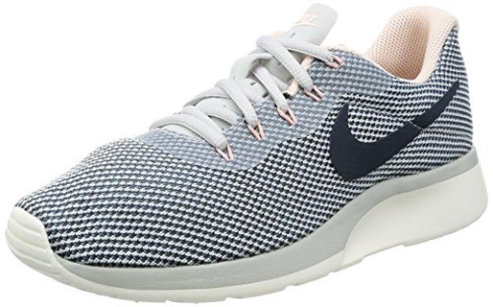 Nike Nike Nike frauen tanjun racer laufschuh 4234cd