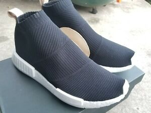 'core Adidas Sz Luxe Black' Uomo 5 cs1 9 Nmd 3qAjL5cR4