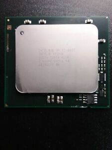 Intel-Xeon-Processor-E7-8837-8-Cores-24M-2-66-GHz-6-40-GT-s-SLC3N