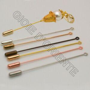 Base-spilla-ago-con-anellino-per-ciondoli-spille-75-mm-chiusura-perno-confezione