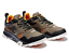 thumbnail 2 - Timberland Men's Garrison Trail WP Low Hiker NEW AUTHENTIC Brown A23F5 901