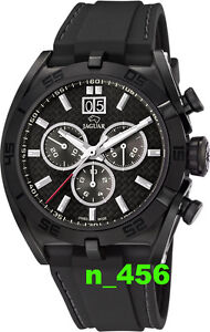 JAGUAR-by-FESTINA-LIMITED-EDITION-HERREN-CHRONOGRAPH-SWISS-MADE-J655-2-J-655