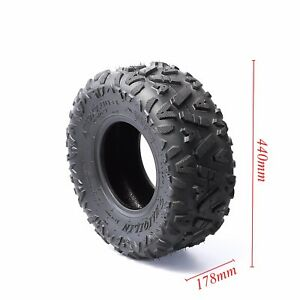 19-x-7-8-Front-Nylon-Tyre-Tubeless-For-200cc-250cc-Quad-Racing-Go-Kart-UTV-ATV