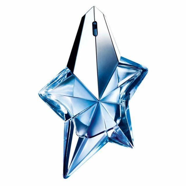 Angel Thierry Mugler Eau de Parfum Les Etoiles 50ml Vapo No Recargable