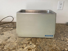 Bransonic 32 Ultrasonic Cleaner