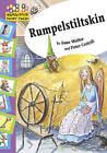Rumpelstiltskin by Anne Walter (Paperback, 2008)