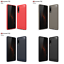 Huawei-p20-p30-Pro-Lite-Case-Ultra-Duenn-Silikon-Soft-Gel-Back-Case-Cover Indexbild 18