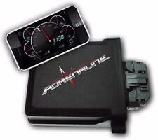 Quadzilla Adrenaline With iQuadBT for Cummins 5.9L 2001 Dodge IQUADBT1001